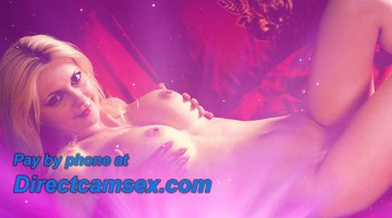 Directcamsex: easy phone payments
