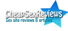 Cheap Webcam Sex & Cheap Porn Sites Reviewed